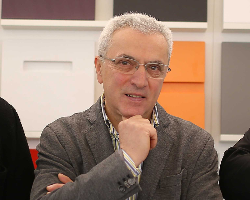 Pietro D'Ambruoso