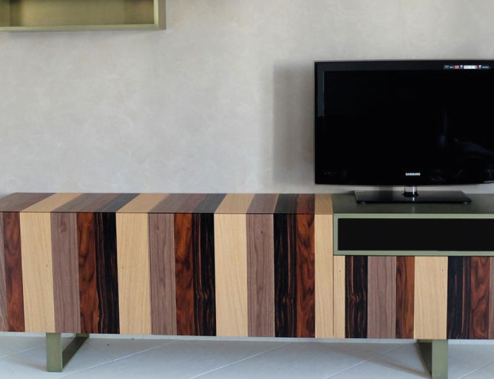 Madia Design