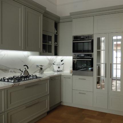 Cucina Tiziana