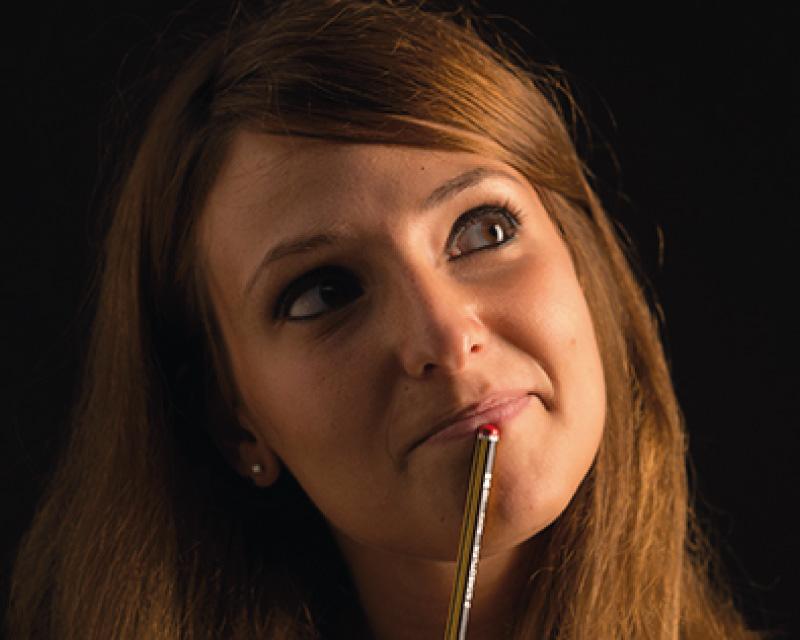 Monica Gisondi