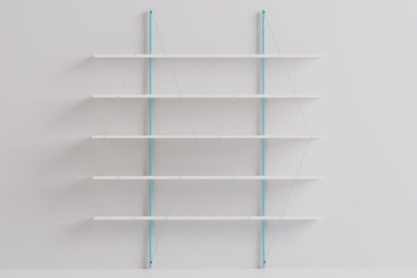 Libreria Voilè