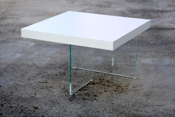 Tavolini Rebus